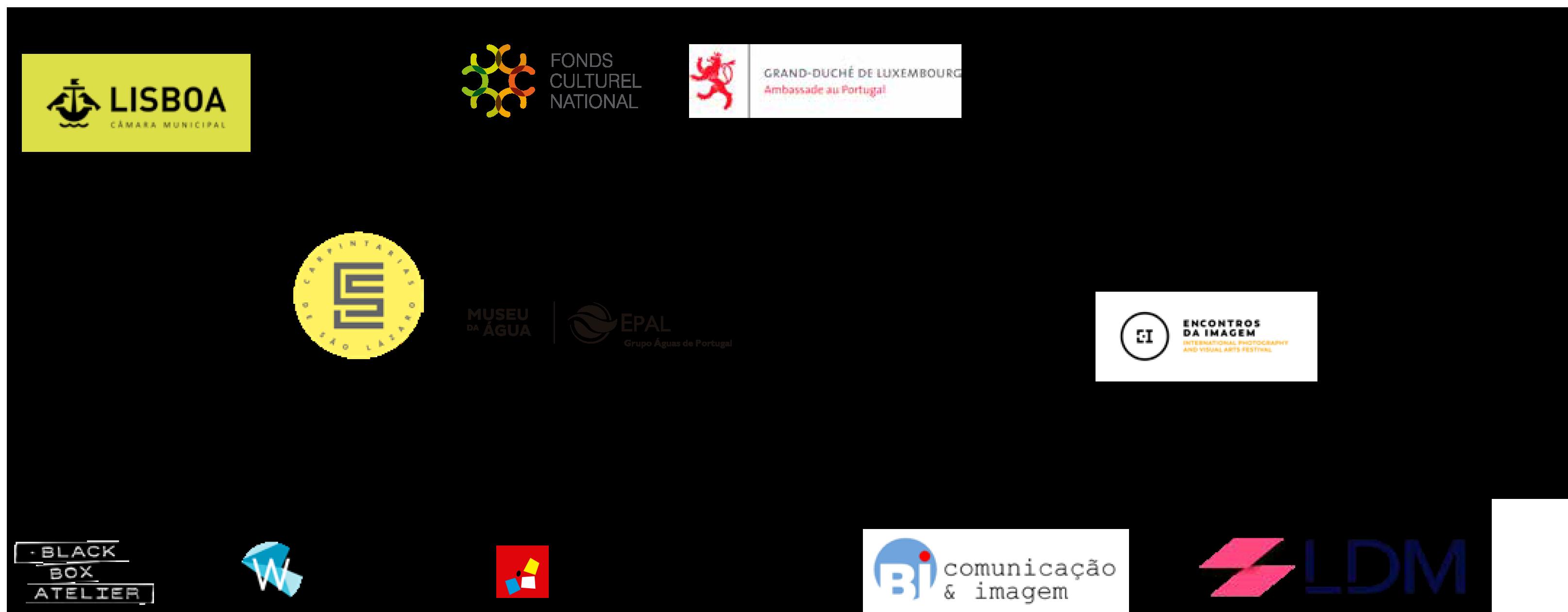 LogosWEB(1)