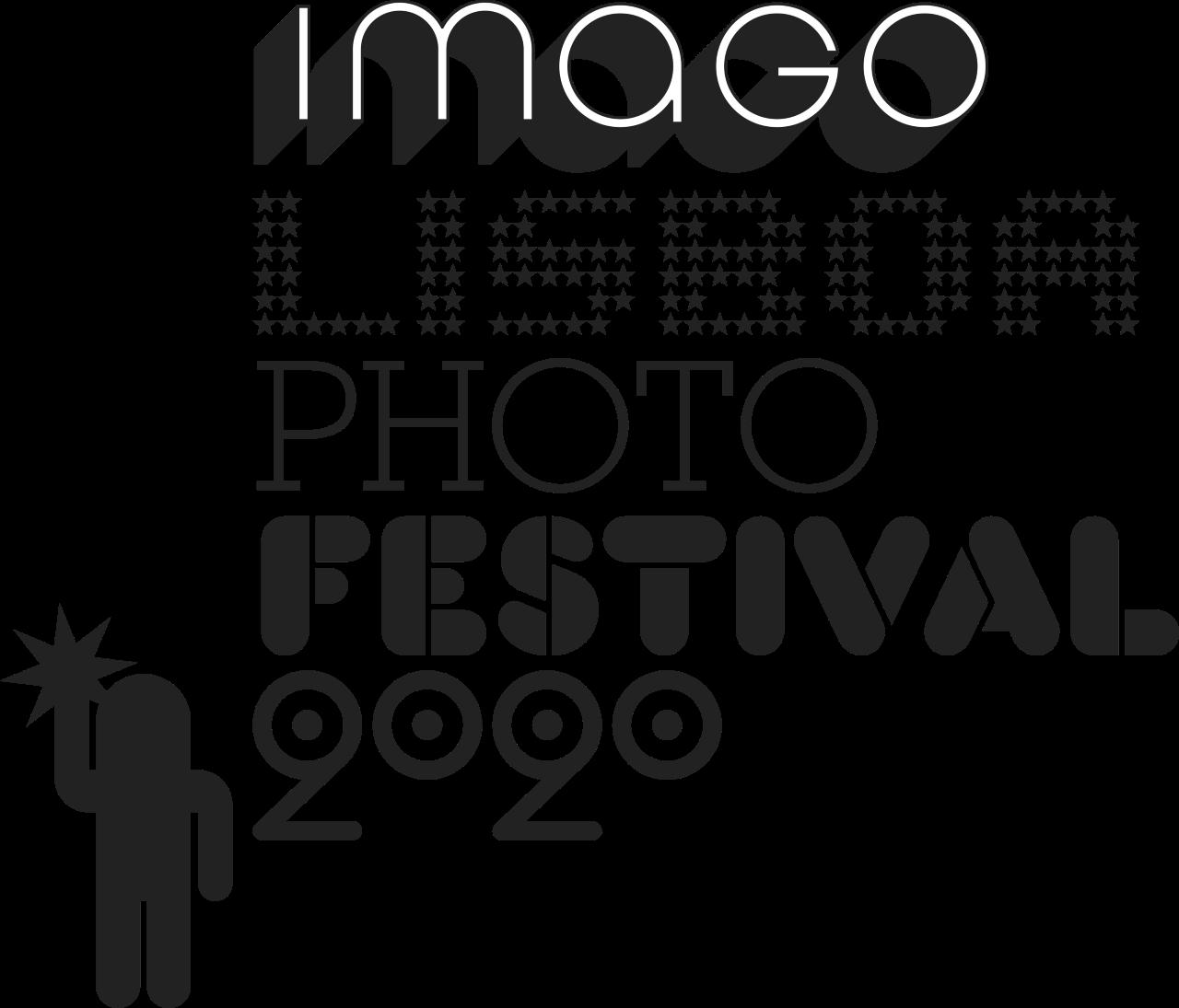 thumbnail_Imago Lisboa Logo 2020-RZ_3